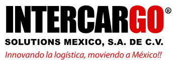 Intercargo Logo